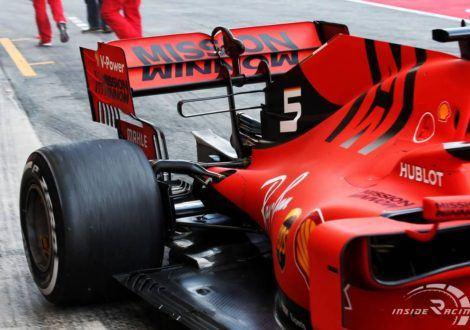 Grand prix de France du Mans : La justice donne raison au CNCT et empêche le retour de Philip Morris sur les circuits