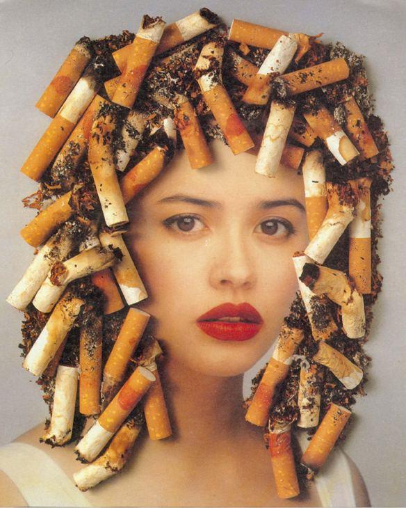 cnct-campagne-pub-1997-tabac-instagram
