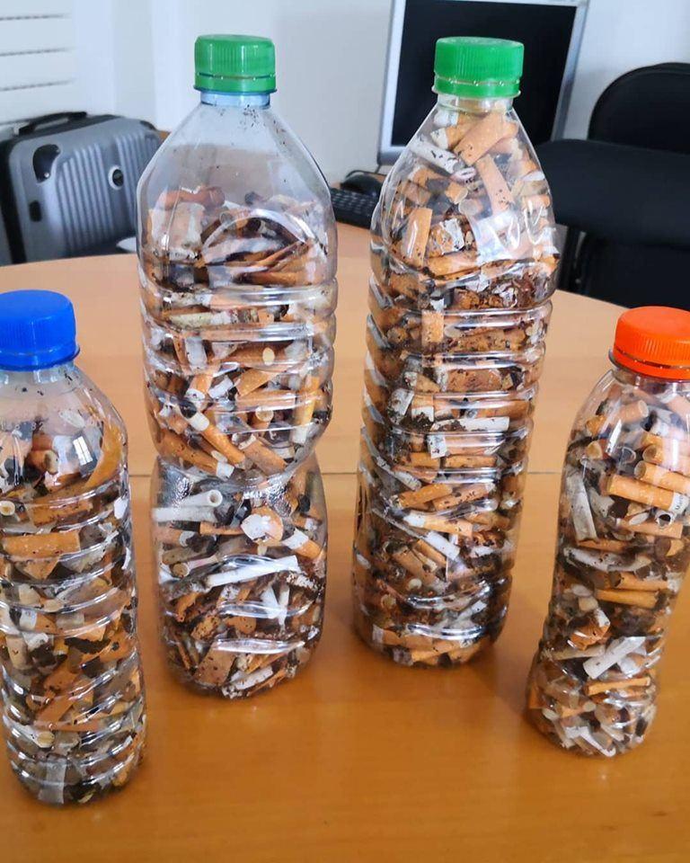 #FillTheBottle-challenge-megot-ramassage-paris-environnement-5