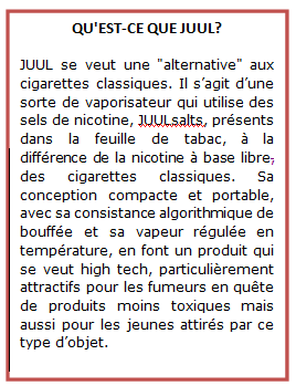 juul-connecte-collecte-donnees-industries-tabac