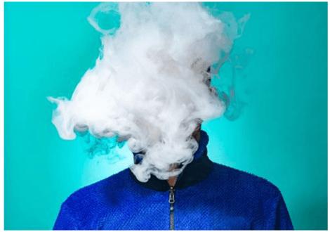 Une bouffée, deux bouffées, trois … comment Juul et les fabricants de tabac recueillent vos données personnelles !