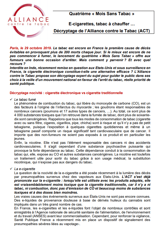 alliance-contre-tabac-act-cnct-cigarette-electronique-decryptage