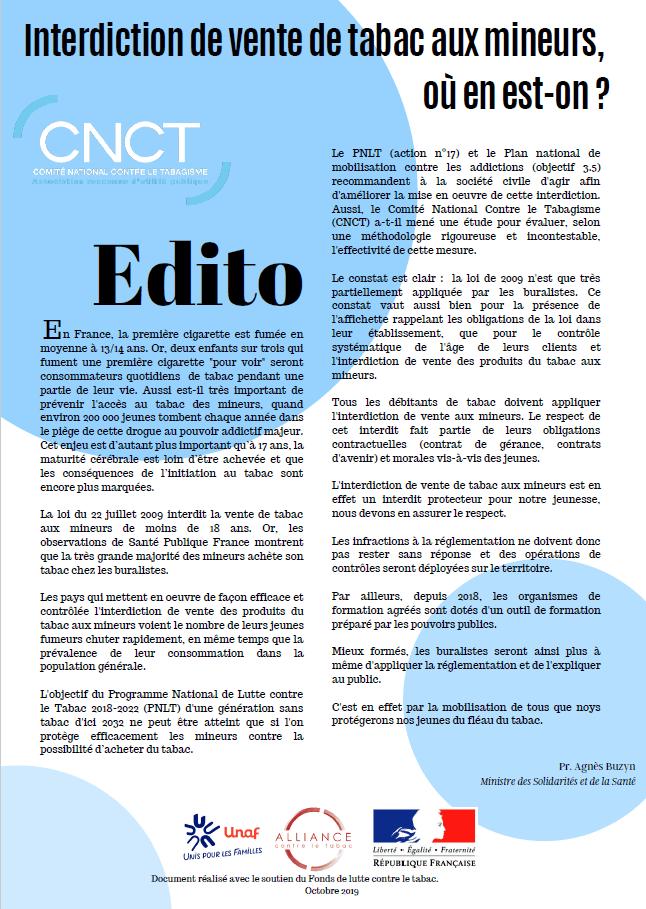 brochure-cnct-interdiction-vente-tabac-mineurs