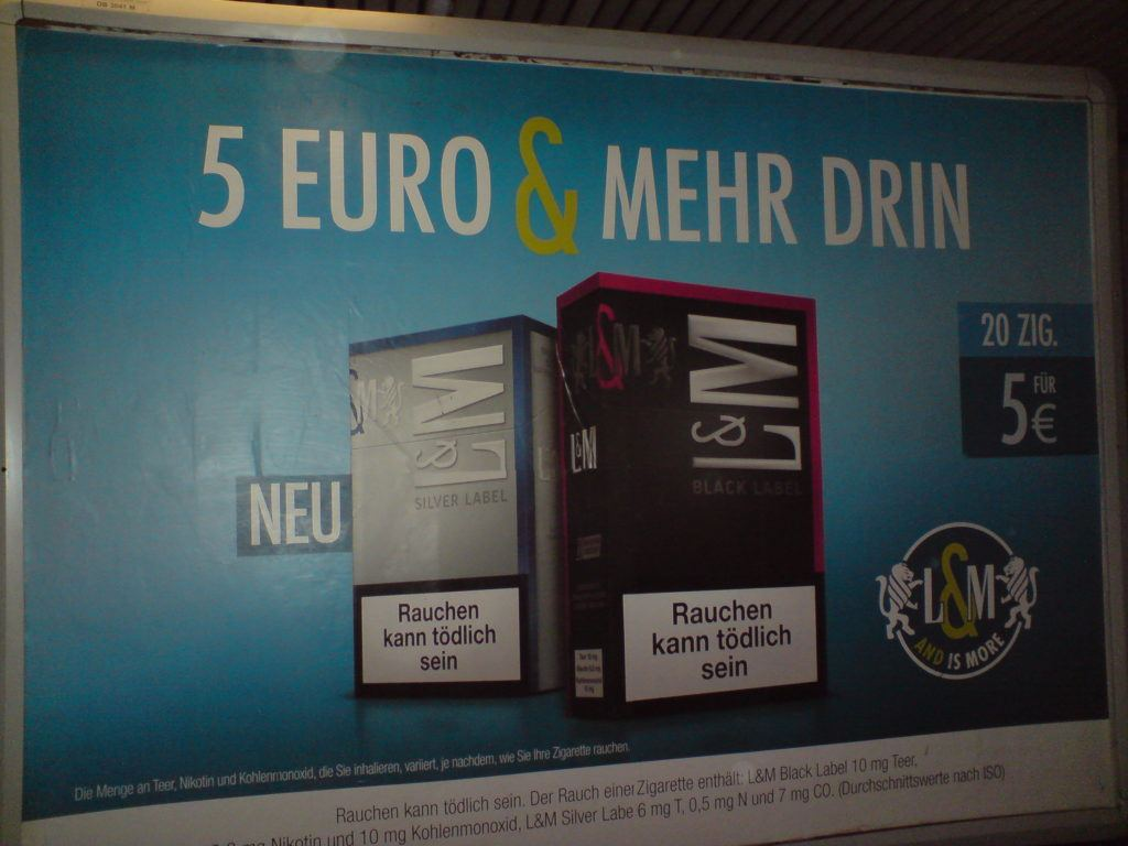 allemagne-interdiction-publicite-tabac-cnct