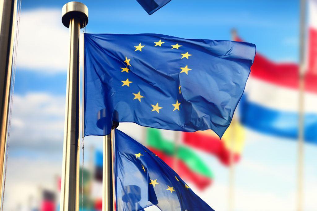 Le manque de transparence de l'Union européenne bénéficie à l'industrie du tabac
