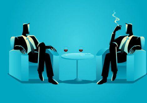 L'industrie du tabac : des pressions et une influence permanente à l'encontre des mesures de santé publique
