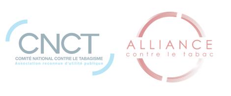 Lettre ouverte : l'ACT et le CNCT répondent à PMI sur l'IQOS