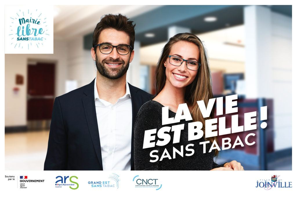 Joinville-mairie-libre-sans-tabac