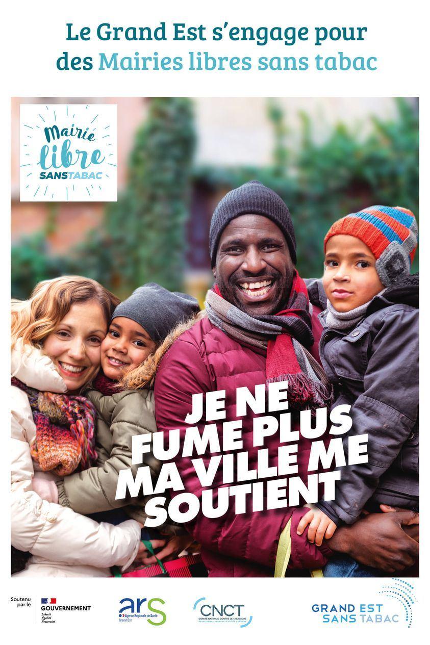grand-est-mairies-villes-sans-tabac