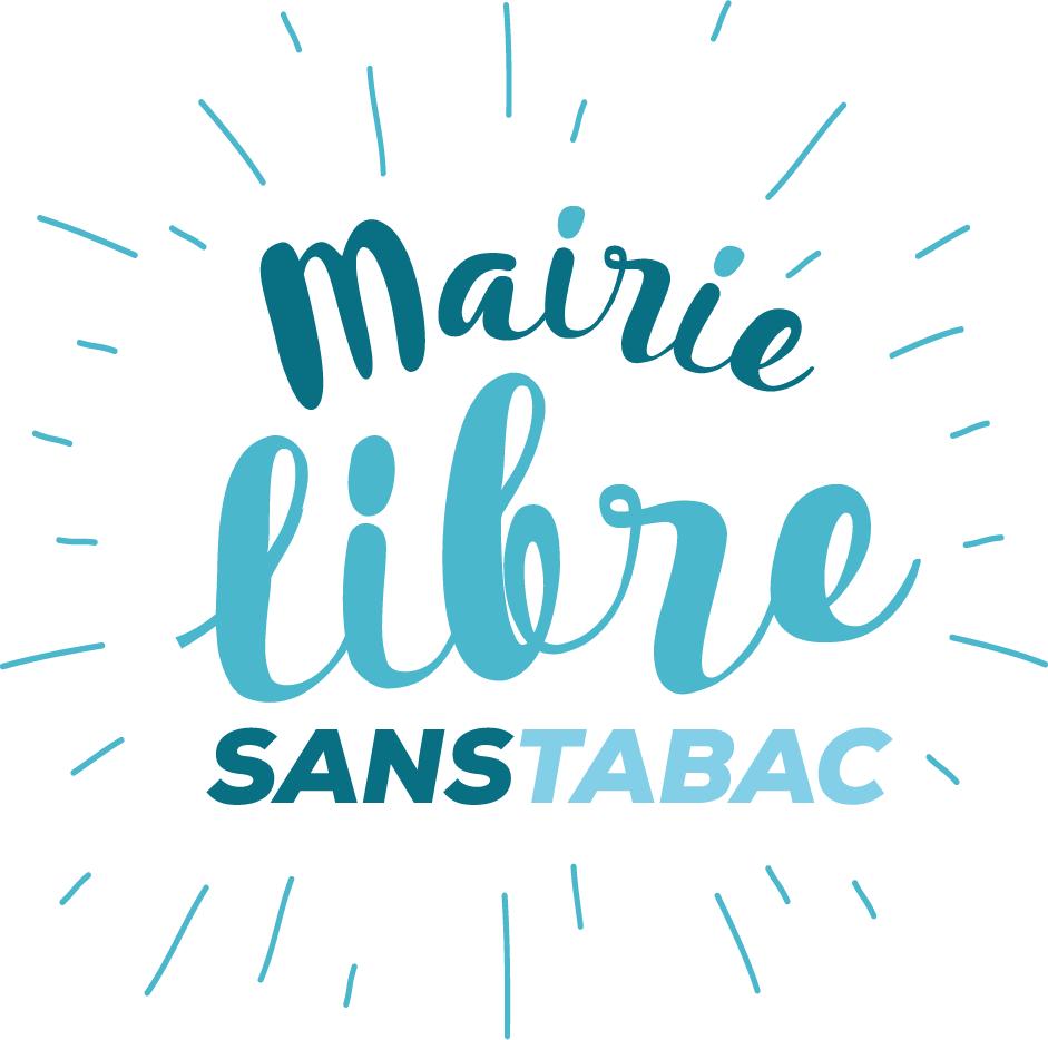 Grand Est – Lancement du projet «Mairies Libres Sans Tabac – Villes Libres Sans Tabac»