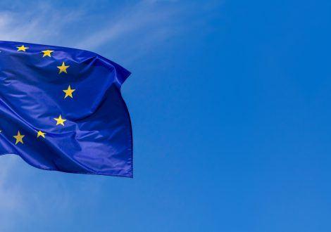 Tabac et dispositions européennes