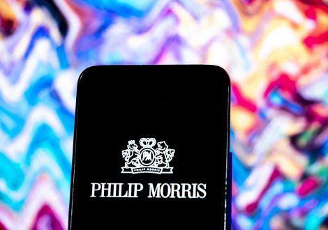 Philip Morris exclu des Dialogues de l'inclusion et de la RSE
