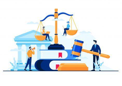 Vigilance judiciaire