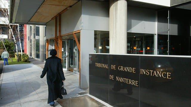 Le CNCT fait condamner BAT pour publicité illicite en faveur du vapotage