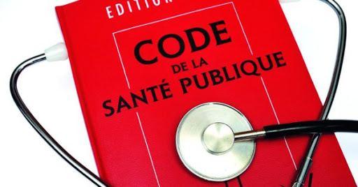 Tabac et loi en France