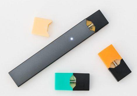 Les cigarettes électroniques, un désastre environnemental sans solution
