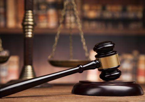 La justice confirme le caractère illégal des publicités pour le vapotage du fabricant British American Tobacco